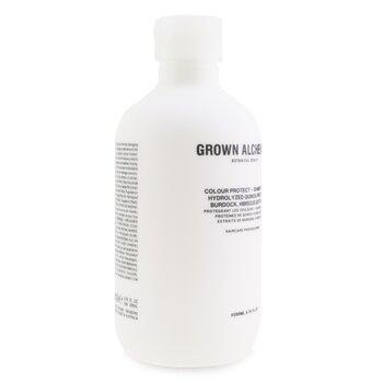 Colour Protect - Shampoo 0.3  200ml/6.76oz