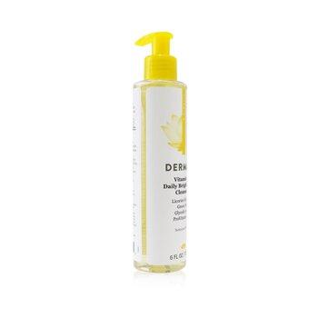 Vitamin C Daily Brightening Cleanser 175ml/6o