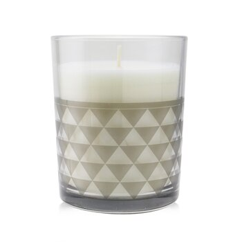 Scented Candle - Fresh Wood  170g/5.9oz