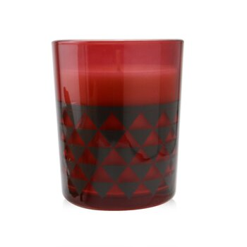 Scented Candle - Amber Powder  170g/5.9oz