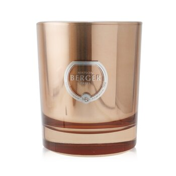 Scented Candle - Bouquet Liberty  240g/8.4oz