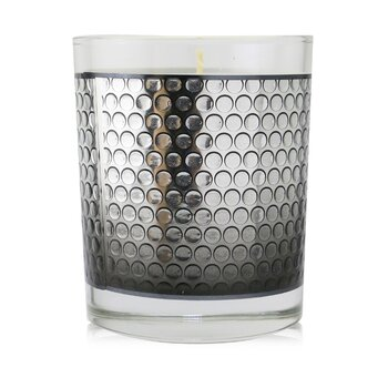 Scented Candle - Exquisite Sparkle  240g/8.4oz