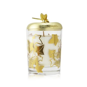 Scented Candle - Lolita Lempicka (Clear)  240g/8.4oz
