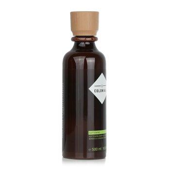 Softening - Softening Bath & Shower Cream  500ml/16.9oz