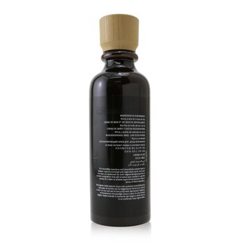 Regenerating & Velveting - Regenerating Bath & Shower Cream קרם רחצה  500ml/16.9oz