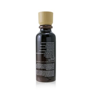 Invigorating & Toning - Revitalizing Thai Shower Cream  250ml/8.4oz