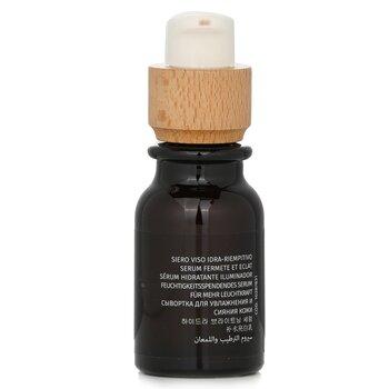 Hydra Brightening - Firming Serum  30ml/1oz