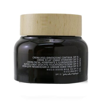 Hydra Brightening - Long Lasting Moisture Cream SPF 15 קרם לחות  50ml/1.7oz