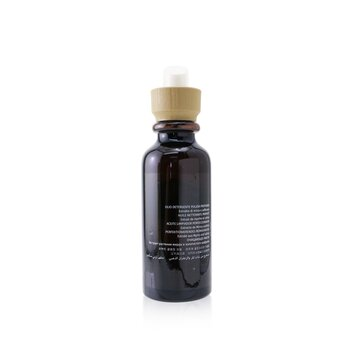 Age Recover - Perfect Cleansing Oil  200ml/6.7oz