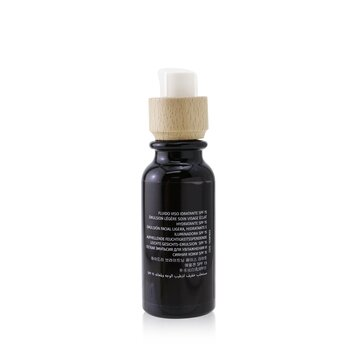 Hydra Brightening Perfecting Light Emulsion SPF 15  50ml/1.7oz