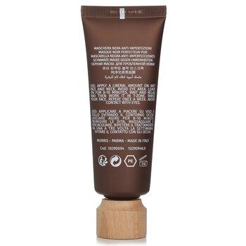 Mattifying & Pureness - Pure Perfecting Black Mask  75ml/2.5oz