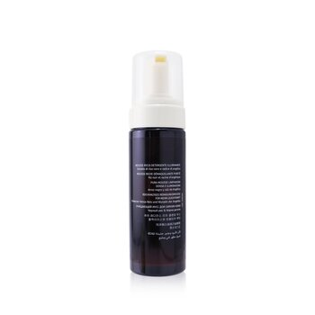 Hydra Brightening - Pure Radiance Cleansing Mousse  150ml/5oz