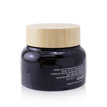 Age Recover - Repairing Overnight Cream  50ml/1.7oz