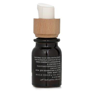Hydra Brightening - Restorative Eye Cream  15ml/0.5oz