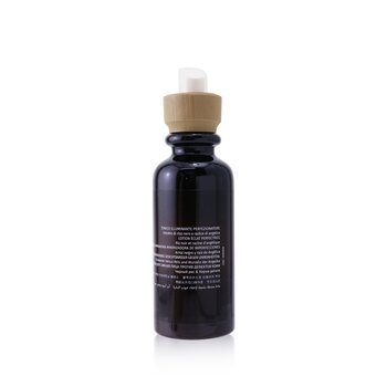 Hydra Brightening - Skin Perfecting Brightening Essence  200ml/6.7oz