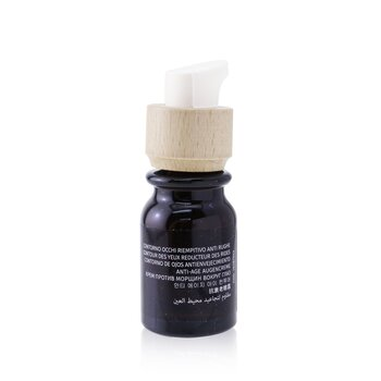 Age Recover - Wrinkles Reducing Eye Cream  15ml/0.5oz