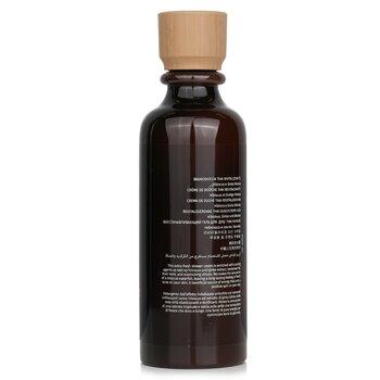 Invigorating & Toning - Revitalizing Thai Shower Cream  500ml/16.9oz