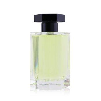 Sur L'herbe Eau De Cologne Spray  100ml/3.4oz