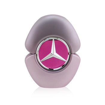 Mercedes-Benz Woman Eau De Parfum Spray  60ml/2oz