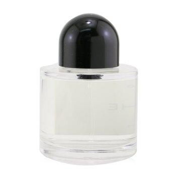 Lil Fleur Eau De Parfum Spray  100ml/3.4oz