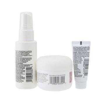 Don't Despair, Repair! Hair Therapy Kit  3pcs