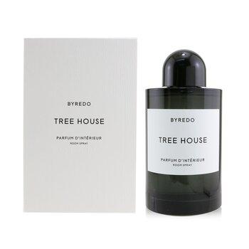 Room Spray - Tree House  250ml/8.4oz