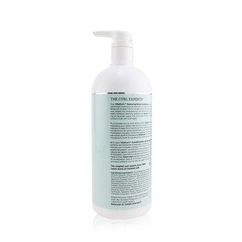 VitalCurl+ Balancing Rinse Conditioner (Classic Curls)  1000ml/33.8oz