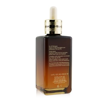 Advanced Night Repair Synchronized Multi-Recovery Complex  100ml/3.4oz