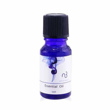 Spice Of Beauty Essential Oil - Tea Tree Essential Oil  10ml/0.3oz