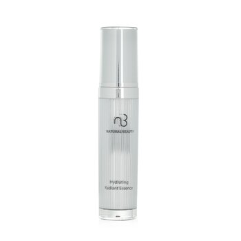 Hydrating Radiant Essence  30ml/1oz
