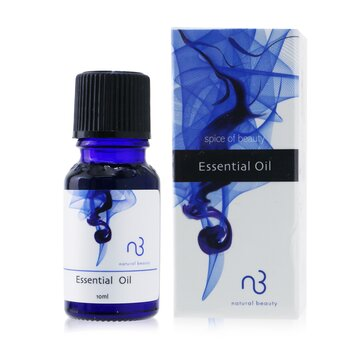 Spice Of Beauty Essential Oil - Balancing Complex Essential Oil  10ml/0.3oz