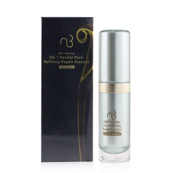NB-1 Revital Pore Refining Repair Essence - Anti-Acne  20ml/0.67oz