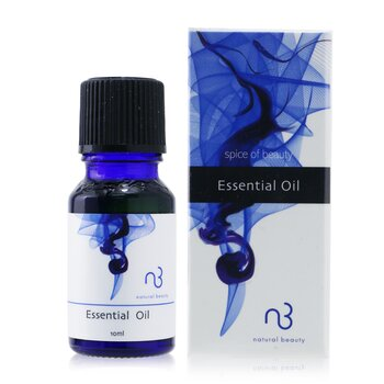 Spice Of Beauty Essential Oil - Whitening Face Oil  10ml/0.3oz