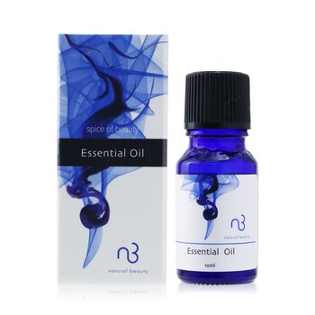 Spice Of Beauty Essential Oil - Brightening Face Oil  10ml/0.3oz