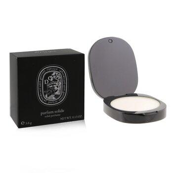 Do Son Solid Perfume  3.6g/0.13oz