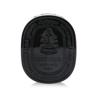 L'Ombre Dans L'Eau Solid Perfume 3.6g/0.13oz