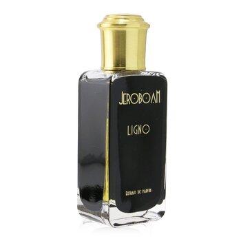 Ligno Extrait De Parfum Spray  30ml/1oz