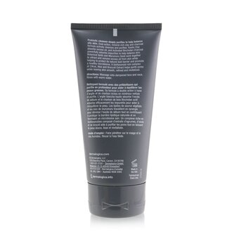 Active Clay Cleanser  150ml/5.1oz