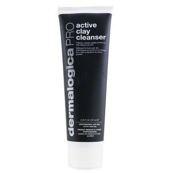 Active Clay Cleanser PRO (Salon Size)  237ml/8oz