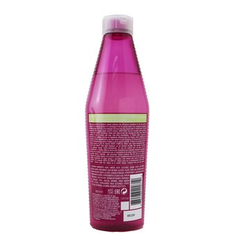 Nature + Science Color Extend Vibrancy Shampoo (For Color-Treated Hair)  300ml/10.1oz
