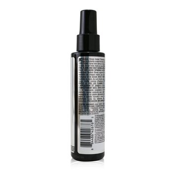 Brews Instant Thickening Spray (For Thicker, Fuller-Looking Hair , Instantly)  125ml/4.2oz