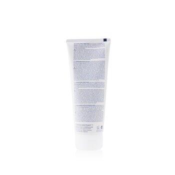 Dual Senses Color Revive Color Giving Conditioner - # Warm Brown  200ml/6.7oz