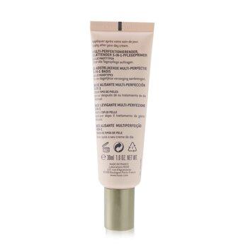 Creme Prodigieuse Boost  5 in 1 Multi Perfection Smoothing Primer  30ml/1oz