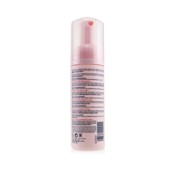 Very Rose Light Cleansing Foam - For All Skin Types  150ml/5oz