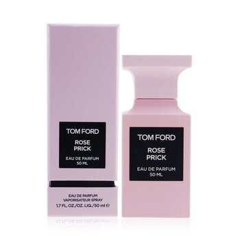 Private Blend Rose Prick Eau De Parfum Spray  50ml/1.7oz