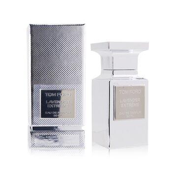 Private Blend Lavender Extreme Eau De Parfum Spray  50ml/1.7oz