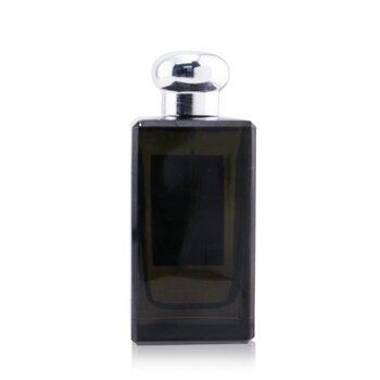 Vetiver & Golden Vanilla Cologne Intense Spray (Originally Without Box)  100ml/3.4oz