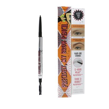 Precisely My Brow Pencil (Ultra Fine Brow Defining Pencil) עיפרון גבות  0.08g/0.002oz