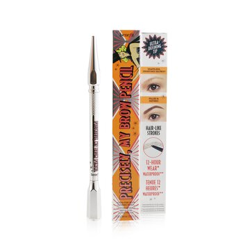 Precisely My Brow Pencil (Ultra Fine Brow Defining Pencil)  0.08g/0.002oz