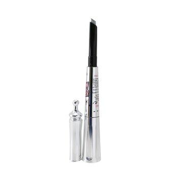 Brow Styler Multitasking Pencil & Powder For Brows  1.05g/0.036oz